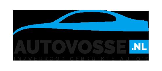 Welkom bij Auto Vosse